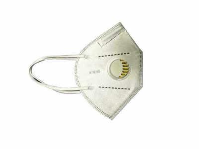 FFP3 Masken Atemschutzmasken - N95/FFP1/FFP2/FFP3 face ...