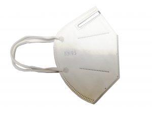 en149 ffp2 mask